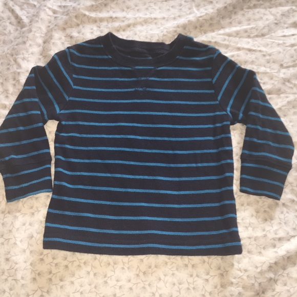 Children's Place Other - Children's Place Thermal - EXCELLENT condition!